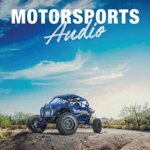 ATV Audio